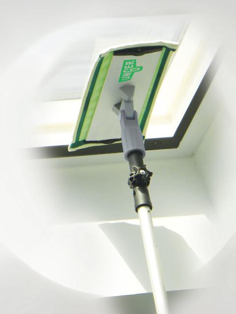 Unger-HiFlo-Indoor-Cleaning-System.jpg