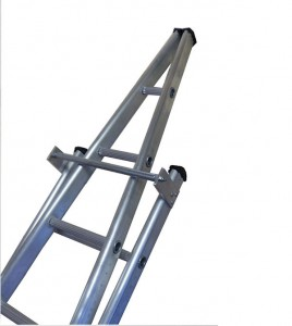 sectional-ladders