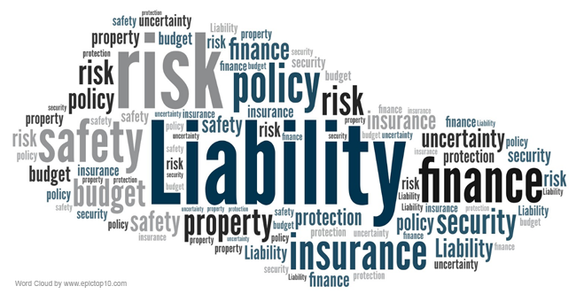 Employers liability insurance policies